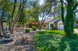 19060 Hollow Ln - Photo 6