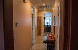 23950 Old 44 Dr - Photo 18