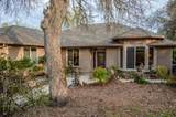 23950 Old 44 Dr - Photo 2