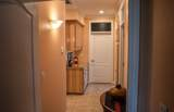 23950 Old 44 Dr - Photo 21