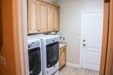 23950 Old 44 Dr - Photo 26
