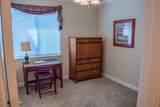 23950 Old 44 Dr - Photo 29