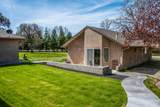 23950 Old 44 Dr - Photo 32