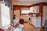 23950 Old 44 Dr - Photo 34