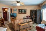 23950 Old 44 Dr - Photo 35