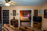 23950 Old 44 Dr - Photo 36