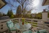 3860 Country Estates Dr - Photo 55