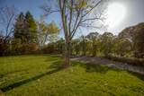 3860 Country Estates Dr - Photo 66