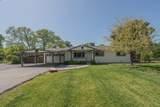 3486 White Oak Dr - Photo 1