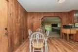 3486 White Oak Dr - Photo 10