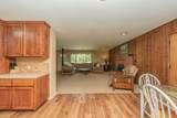 3486 White Oak Dr - Photo 12