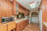 3486 White Oak Dr - Photo 13