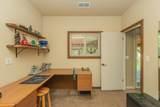 3486 White Oak Dr - Photo 19