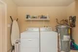 3486 White Oak Dr - Photo 20