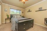 3486 White Oak Dr - Photo 21