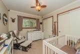 3486 White Oak Dr - Photo 24