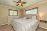 3486 White Oak Dr - Photo 25