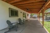3486 White Oak Dr - Photo 29