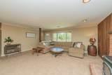 3486 White Oak Dr - Photo 6