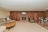 3486 White Oak Dr - Photo 7