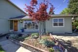 2254 Crestview Ave - Photo 4