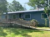 10740 Burning Tree Rd - Photo 1