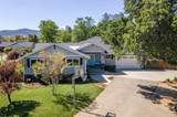 8998 Olney Park Dr - Photo 1