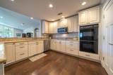 8998 Olney Park Dr - Photo 11