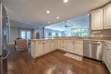 8998 Olney Park Dr - Photo 12