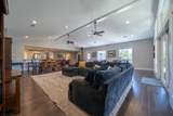 8998 Olney Park Dr - Photo 18