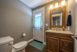 8998 Olney Park Dr - Photo 23