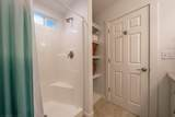 8998 Olney Park Dr - Photo 37