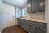 8998 Olney Park Dr - Photo 40