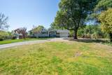 8998 Olney Park Dr - Photo 41