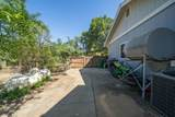 8998 Olney Park Dr - Photo 48