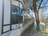 14765 Marin Dr - Photo 2