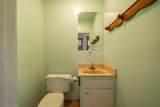 21785 Hillside Dr - Photo 67