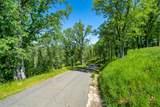 21785 Hillside Dr - Photo 80
