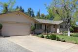 6936 Riata Dr - Photo 1
