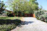 6936 Riata Dr - Photo 43