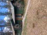 24404 Black Ranch Rd - Photo 1