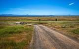 7600 Millville Plains Rd - Photo 9