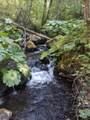 Glendenning - Photo 11
