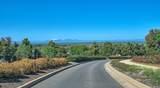 4725 Pleasant Hills Dr - Photo 43