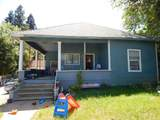 2043 Placer St - Photo 1