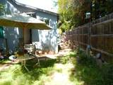 2043 Placer St - Photo 10