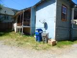 2043 Placer St - Photo 2