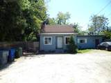 2043 Placer St - Photo 4