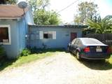 2043 Placer St - Photo 5