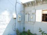2043 Placer St - Photo 6